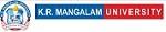 KR Mangalam  University Icon