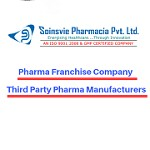 Soinsvie Pharmacia Icon