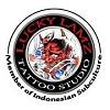 Lucky Lamz Tattoo Studio Jakarta, Indonesia Icon
