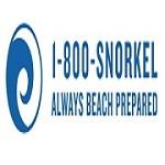 1-800-Snorkel - Maui Kayak Rentals Icon