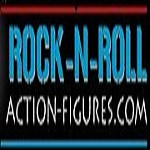 Rockline Enterprises LLC Icon