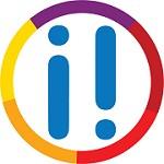 ispace1 Icon