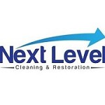 Next Level Cleaning and Restoration Icon
