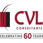 Coe & Van Loo Consultants Inc Icon