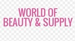 World of Beauty & Supply