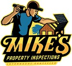 Mike's Property Inspection