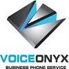 VoiceOnyx Icon