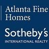 Atlanta Fine Homes Sotheby's International Realty Icon
