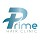 Prime Hair Clinic Icon