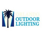 Orlando Outdoor Lighting Company | Landscape Lighting Designer Icon