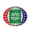 unitedbiotechworld Icon