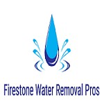 Firestone Water Removal Pros Icon