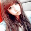 sun719001 Icon