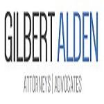 Gilbert Alden PLLC Icon