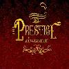 prestigeeyebrow Icon