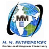 MM Enterprises Recruitment Consultancy