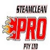 Steam Clean Pro Icon