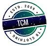 Clothing Manufacturers Turkey  Icon
