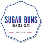 Sugar Buns Bakery Cafe Icon