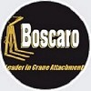 Boscaro Srl Icon
