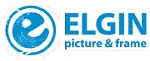 ELGIN PICTURE & FRAME Icon