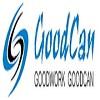 Goodcan China Agent Icon