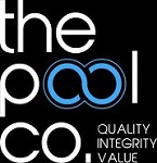 The Pool Co. Icon