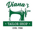 Diana's Tailor Icon