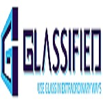 Glassified Icon