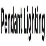 Ultimate Pendant Lighting Site Icon