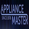 Appliance Master Icon