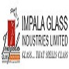 Impala Glass Industries Icon