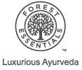 Forest Essentials Icon
