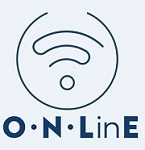 ONLE Online Icon