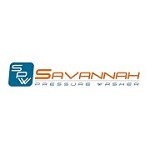 Savannah Pressure Washing Icon