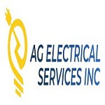 AG Electrical Services Inc. Icon
