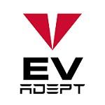 EV Adept Icon