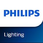 Philips Lighting Icon
