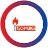 Itechverge Icon
