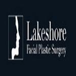 Lakeshore Facial Plastic Surgery Icon