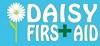 Daisy First Aid Icon