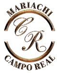 Mariachi Campo Real de la Florida Icon
