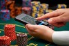 Know About Online Gambling Site  Icon