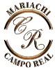 Mariachi Campo Real de la Florida