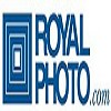 Royal Photo Icon