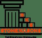 BKS Stonemasons Icon