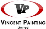 Vincent Painting Icon