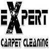 Expert Carpet Cleaning Icon