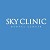 Sky Clinic Dental Center Icon