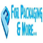 FOIL PACKAGING & MORE...